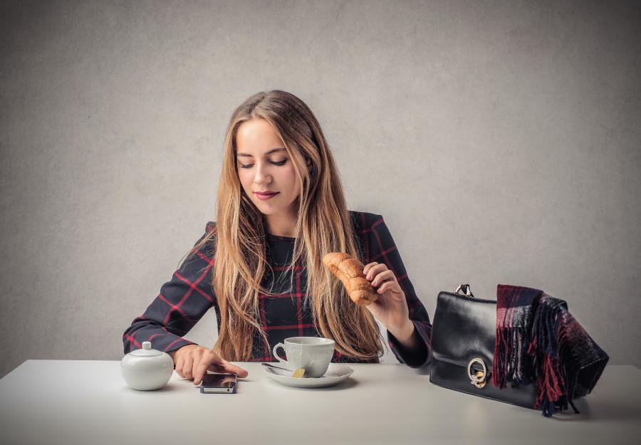 Mobil oder Desktop - Online Marketing